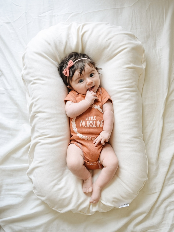 snuggle-me-baby-lounger.JPG
