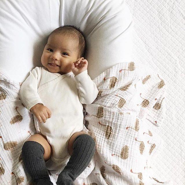 sensory-lounger-for-baby.jpg