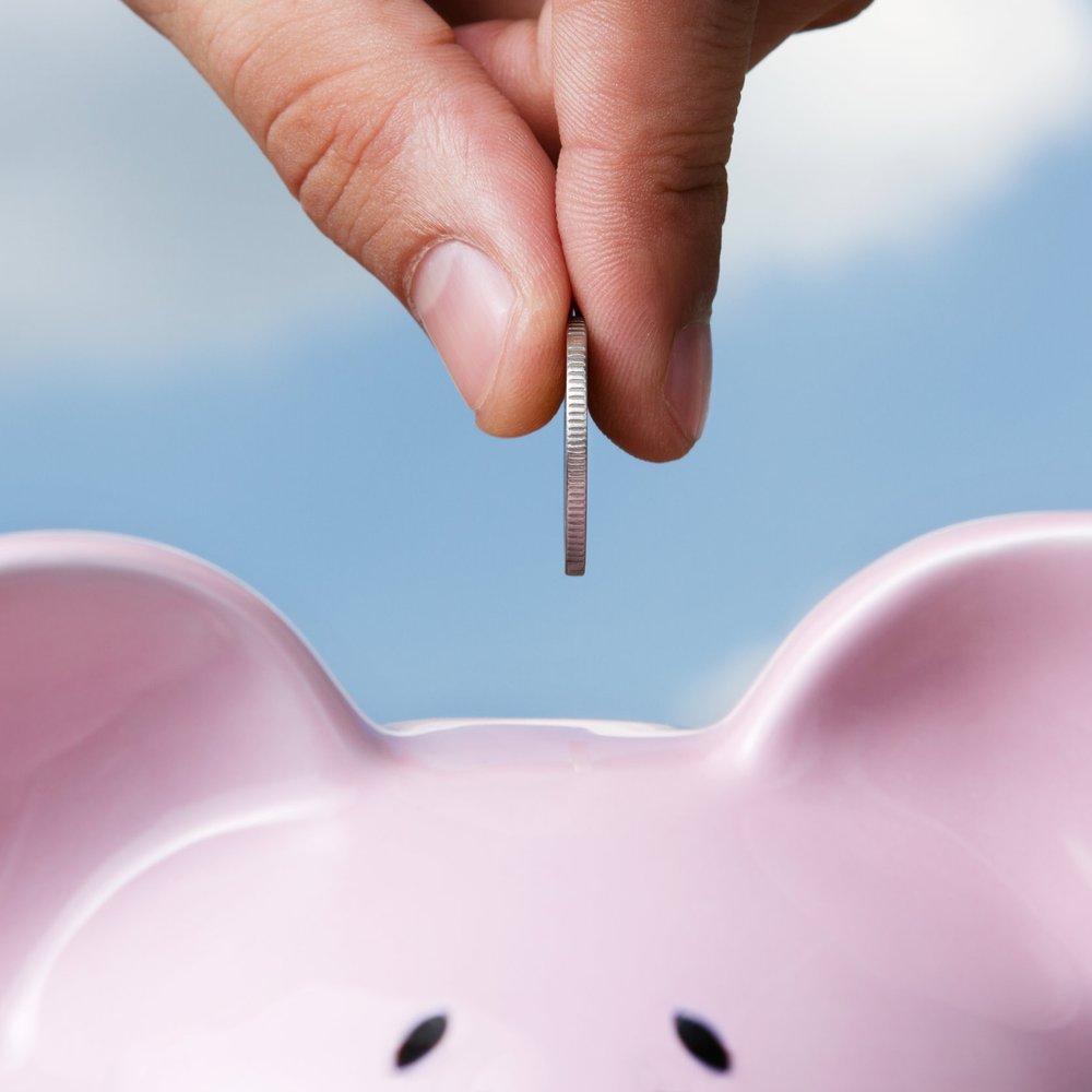 LANOMINA - ¿A quién no le gusta el día de pago? Averigüe cuándo y dónde puede recoger su cheque.