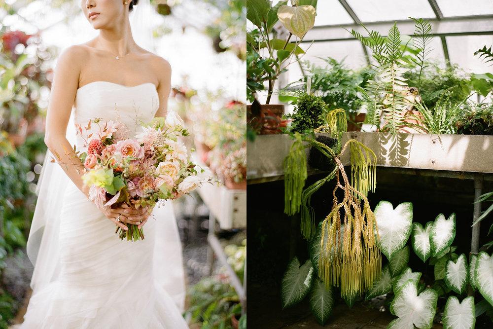 venamour_weddings_B&D_27.jpg