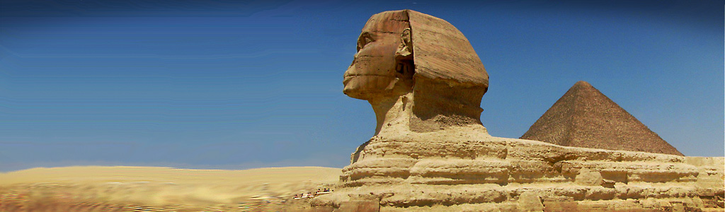 giza-sphinx-web-header