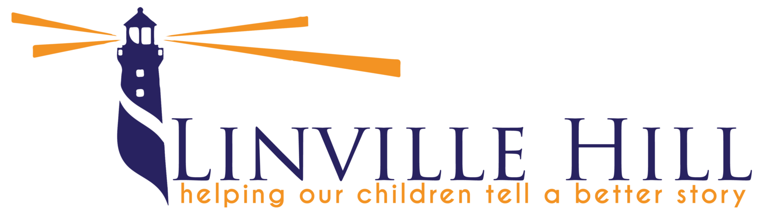 Linville Hill Christian School