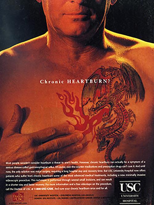 heartburn ad_sm.jpg
