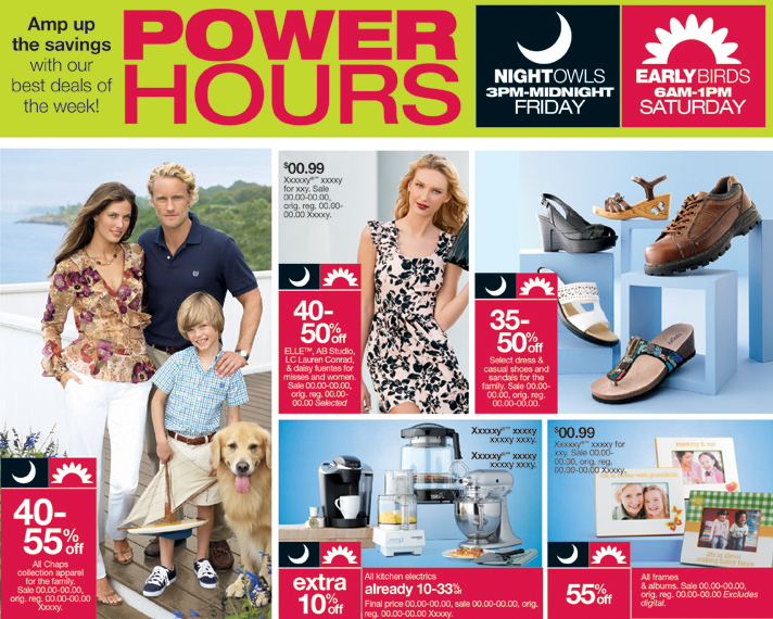 KOHLS power hours.jpg