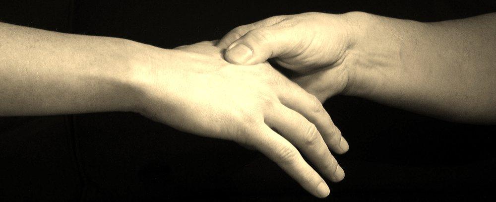 hands-dark.jpg