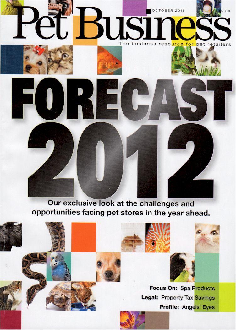 pbforecast2012.jpg