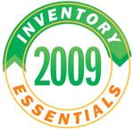 inventoryessentials.jpg