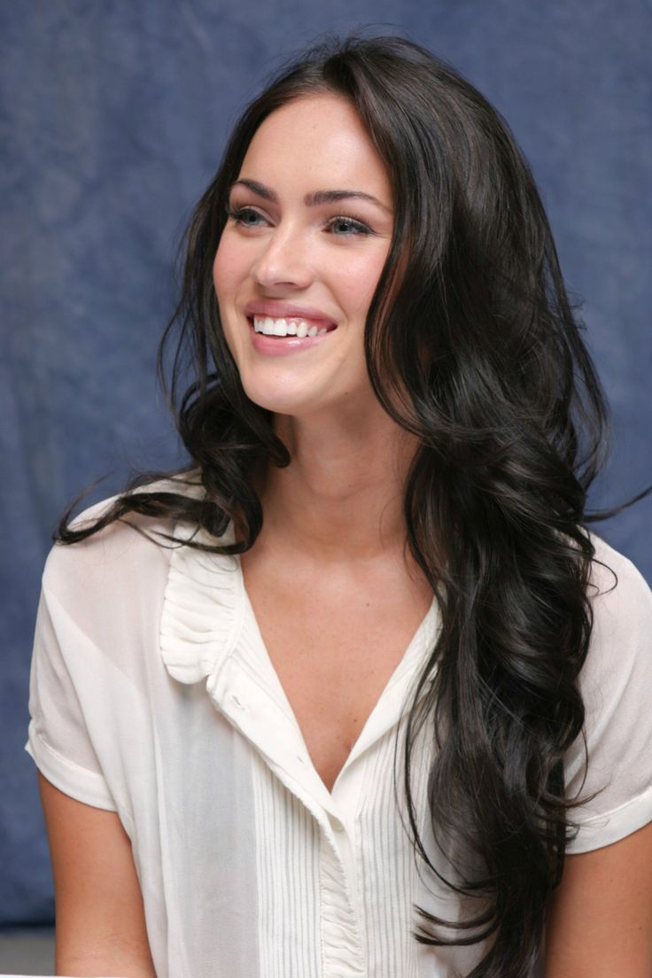 c38a7aa3d6a242106ee740855c0ceeb1--megan-fox-hair-color-hair-color-formulas.jpg
