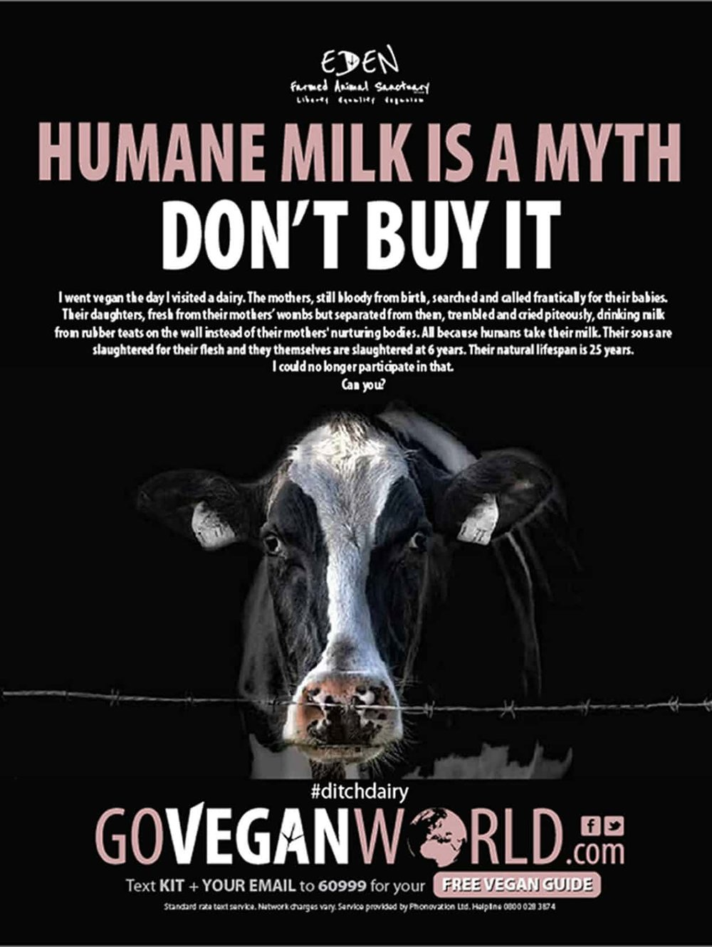 humane milk.jpg