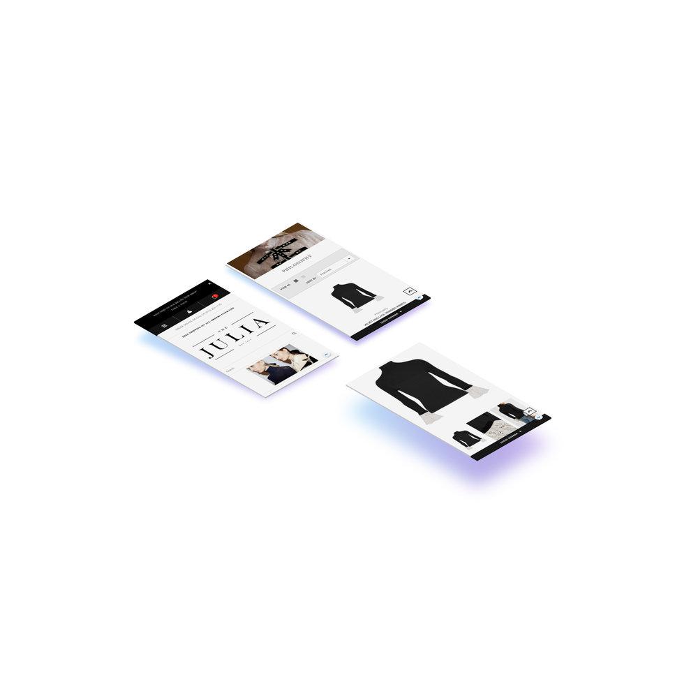the julia iphone Screens.jpg