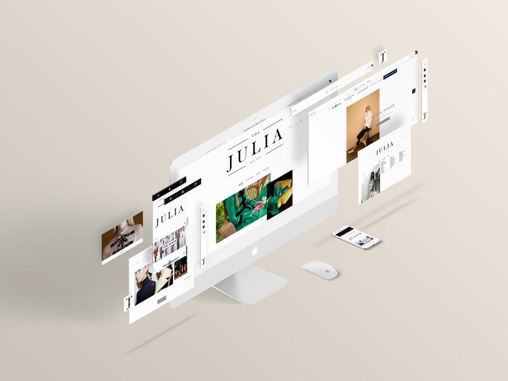 the julia digital mockup.jpg