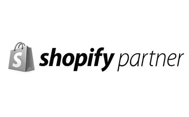 backlinkfy-shopify-partner copy2.png