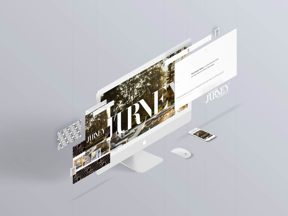 yjh The Sceens - Perspective PSD Mockup - by Tranmautritam.jpg