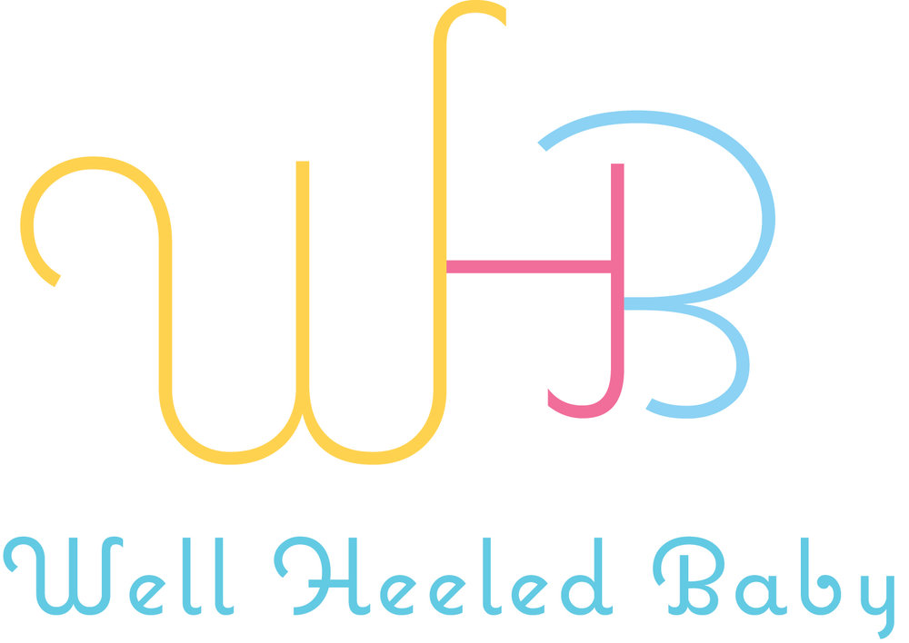 whb_logo_bkgd.jpg