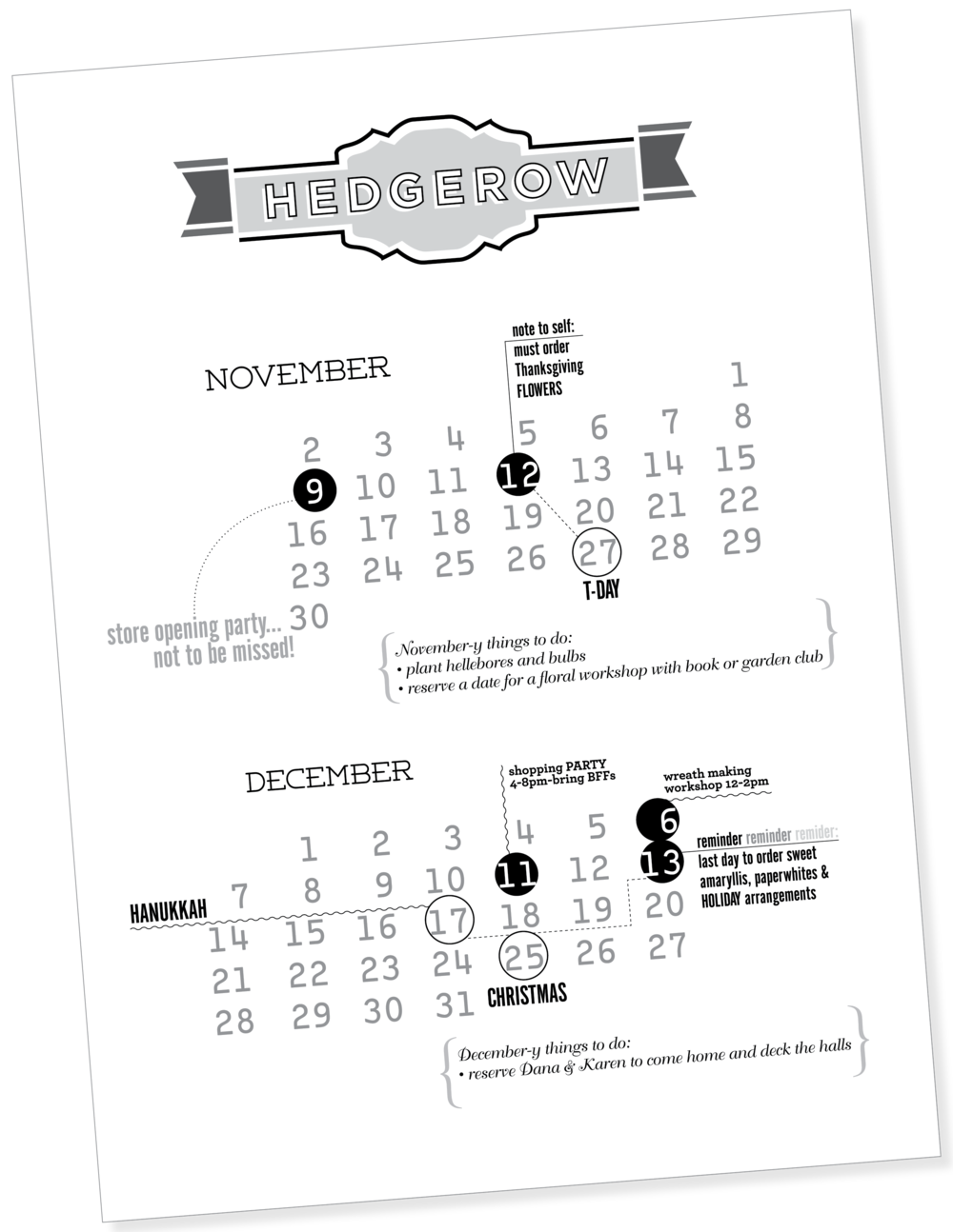 calendar_indd.png
