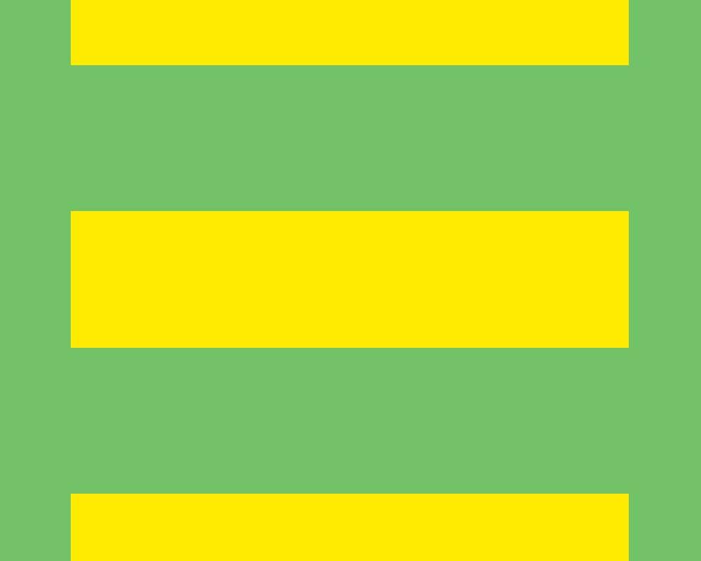 stripes combo 6.jpg