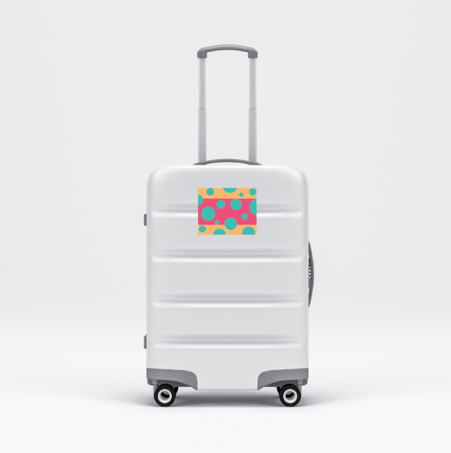 luggage_01.png
