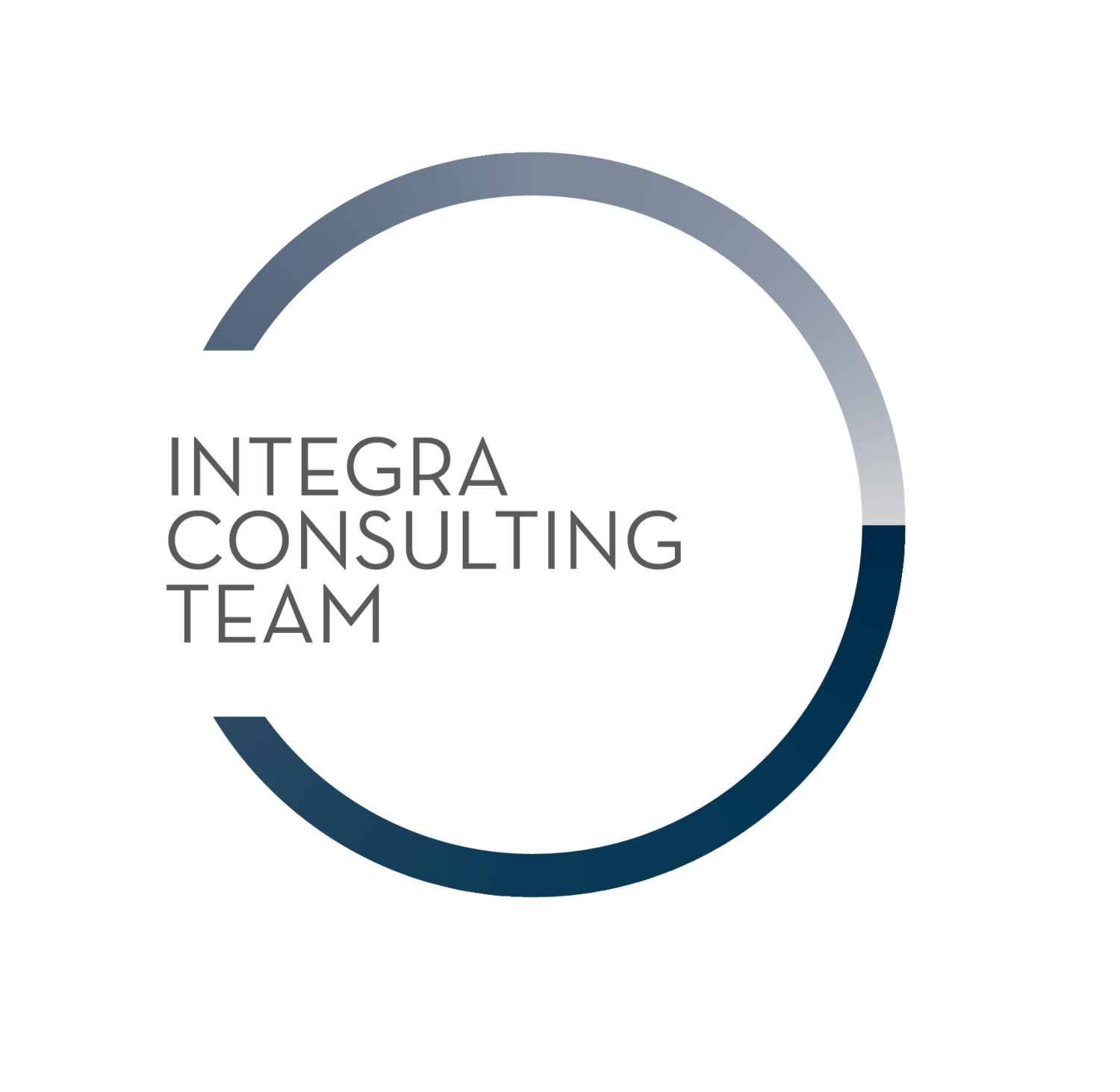 Integra Consulting Team