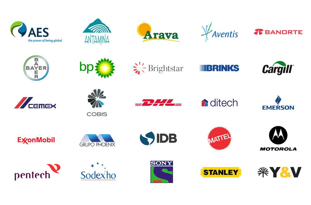 Logos-COLOR-03.jpg