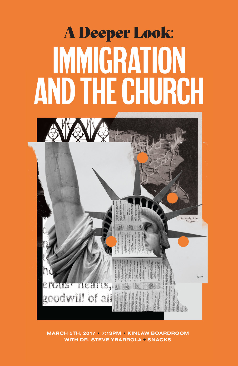 ImmigrationandtheChurch_poster.jpg