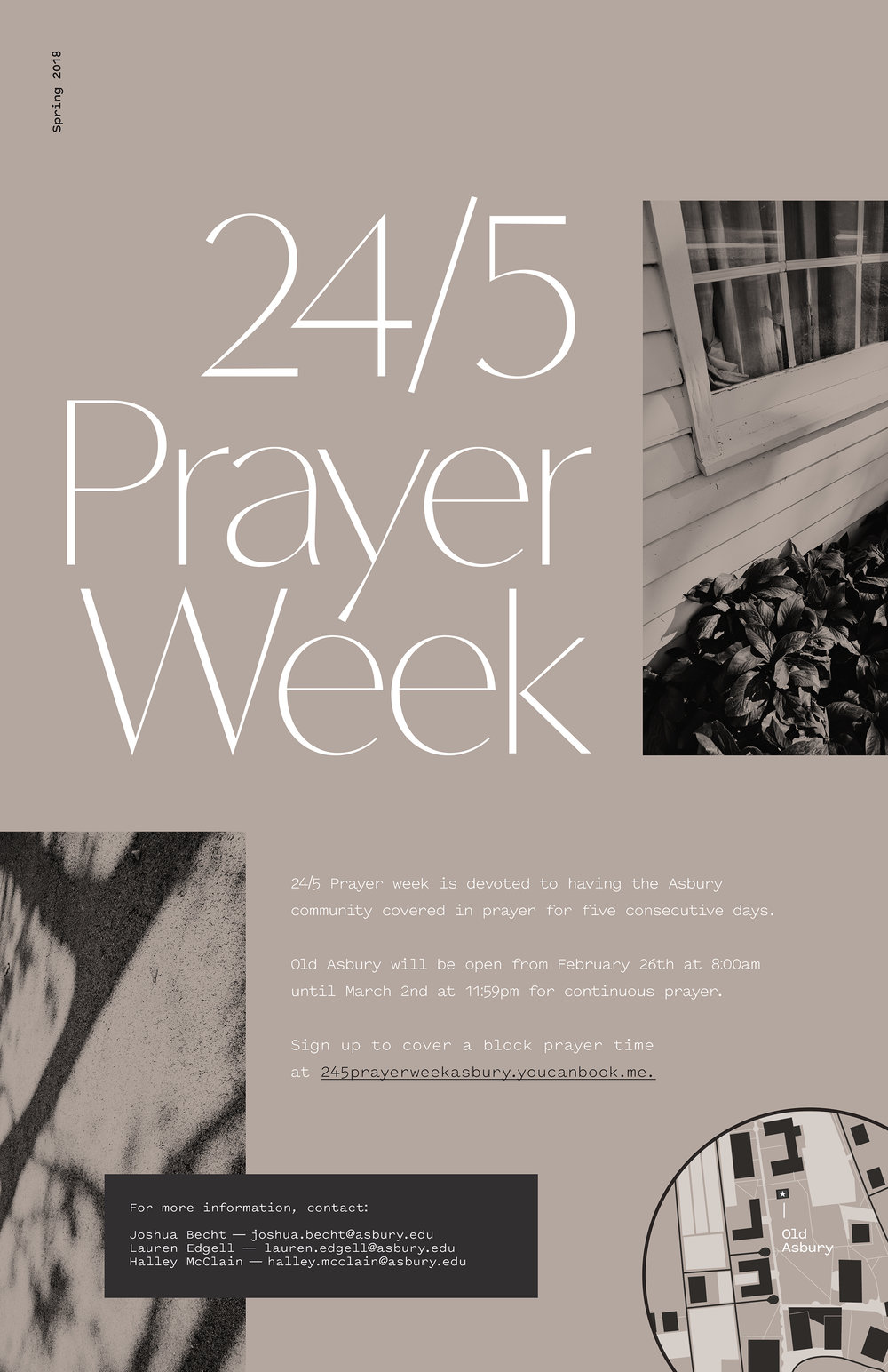 245PrayerWeek_poster.jpg