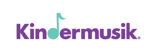 Logo-Kindermusik-NEW-Color-NoTagline-2700x900.png