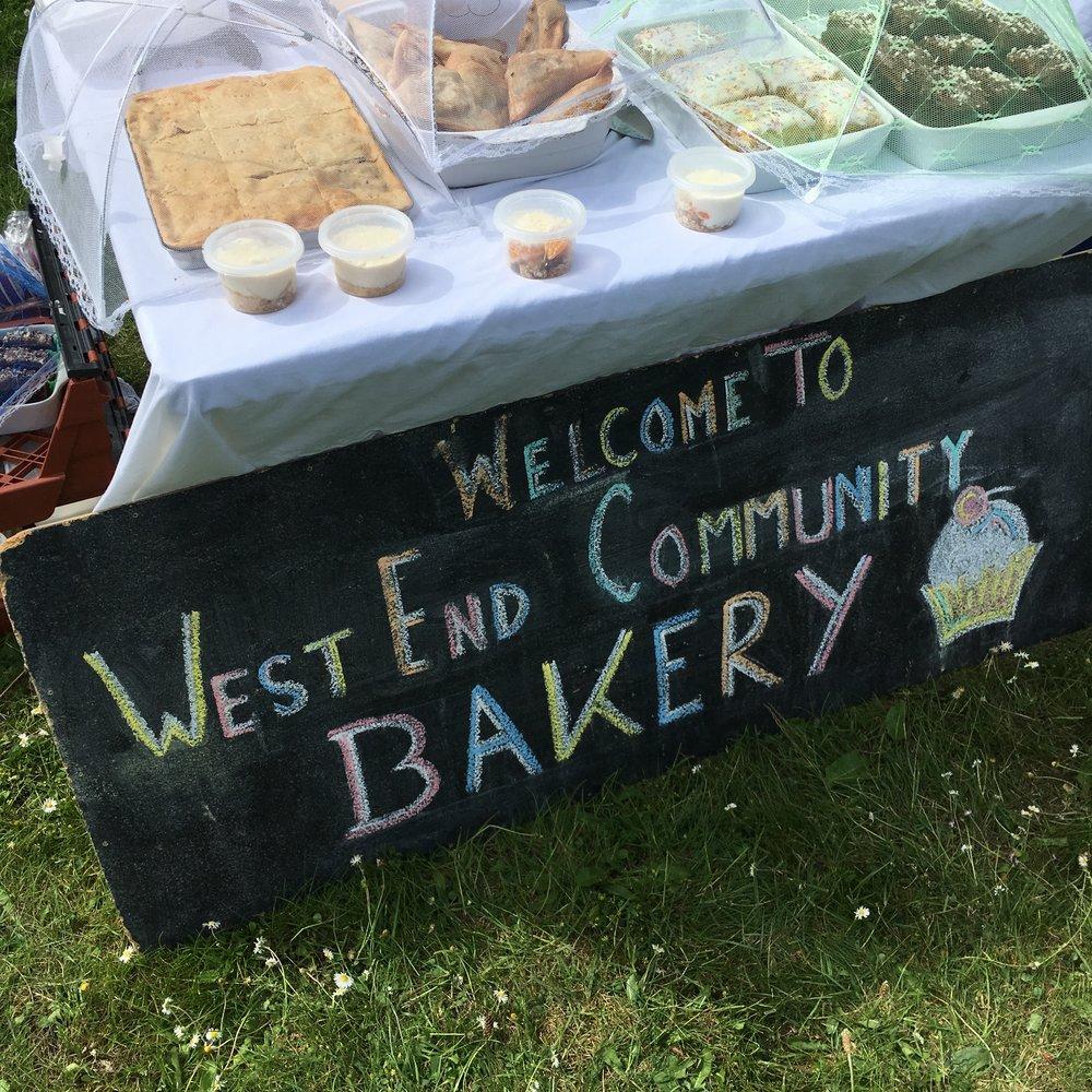 Bakery signage.jpg