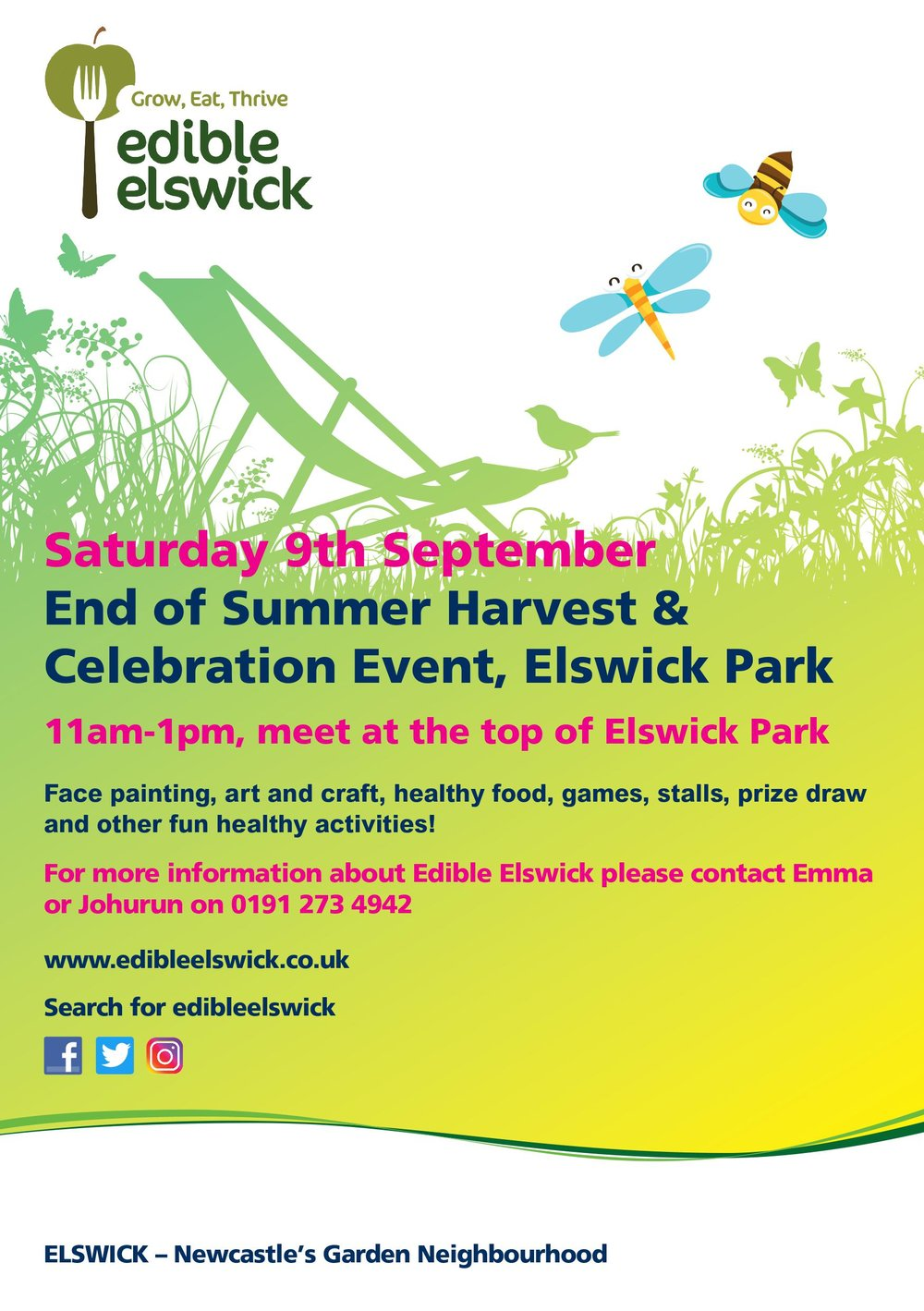 Edible Elswick Sept Event Flyer 2017 AW.jpg