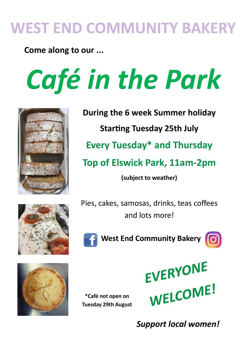 Cafe in the Park flyer Jun 2017 FINAL.jpg