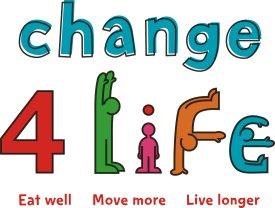 Change4Life.jpg