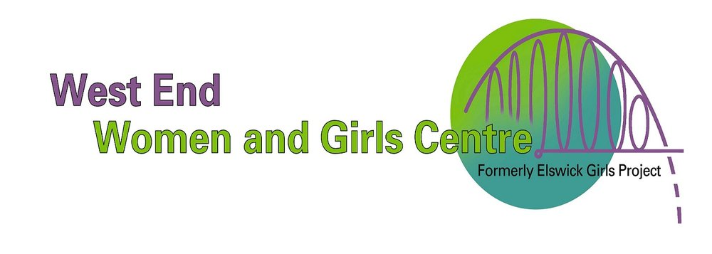 West_End_Womens_logo 1400x500.jpg