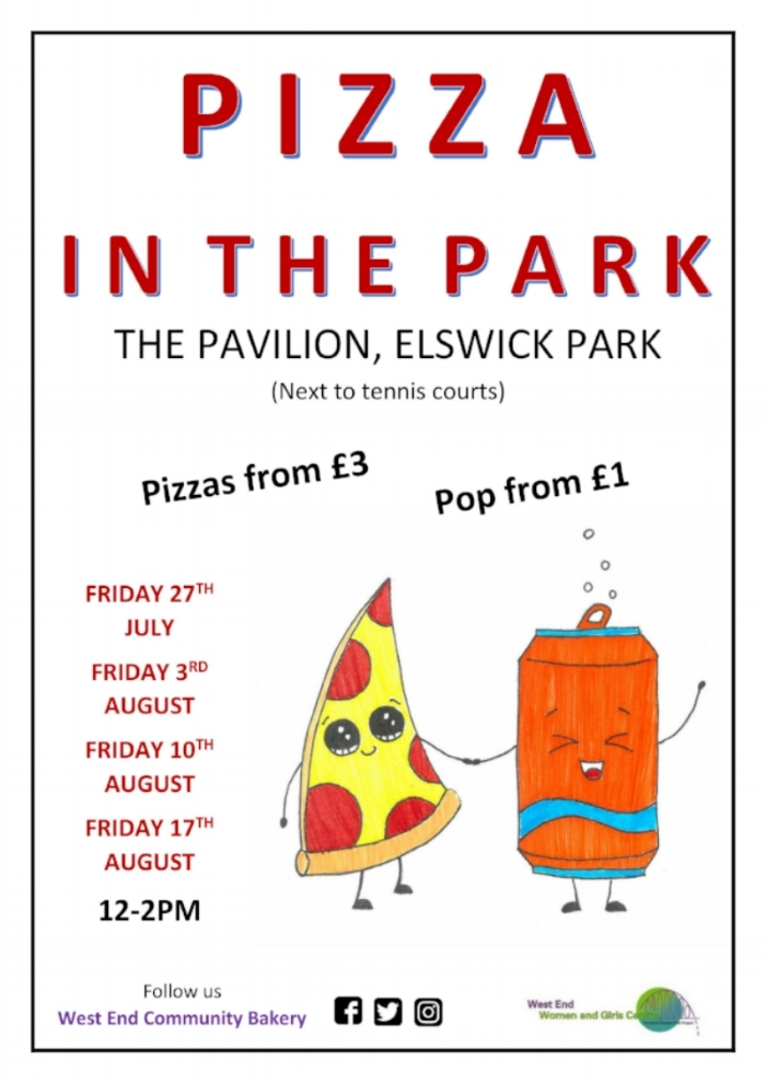 Pizza in the Park poster.jpg