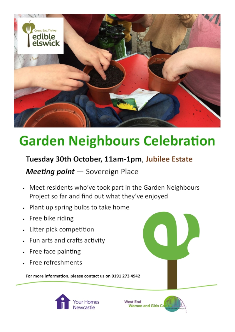 Oct 18 Half term Jubilee Estate.jpg