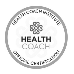 Health Coach Official Certification.png