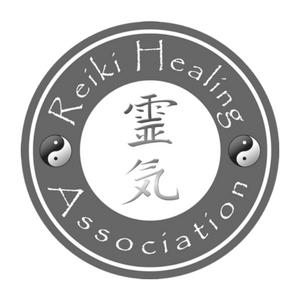 Reiki Healing Association.png