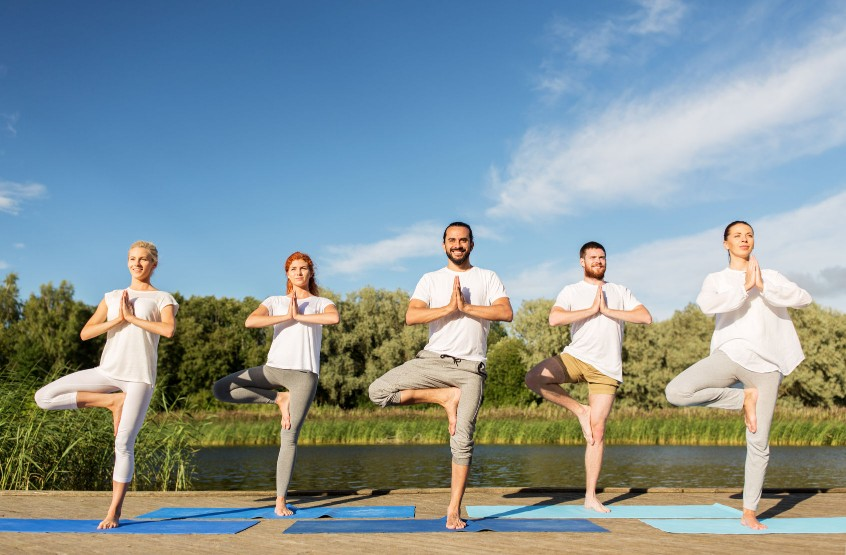 Reiki and Wellness Coaching.jpg