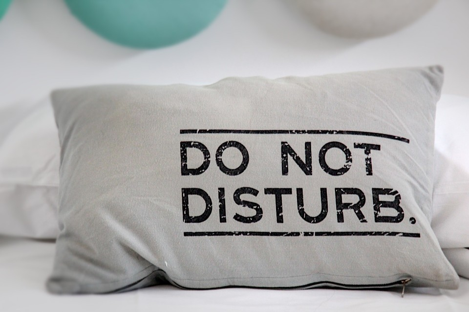 Meditation Do Not Disturb.jpg