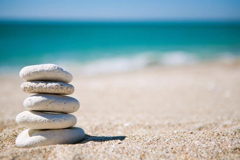 Meditation Do Not Disturb.jpg