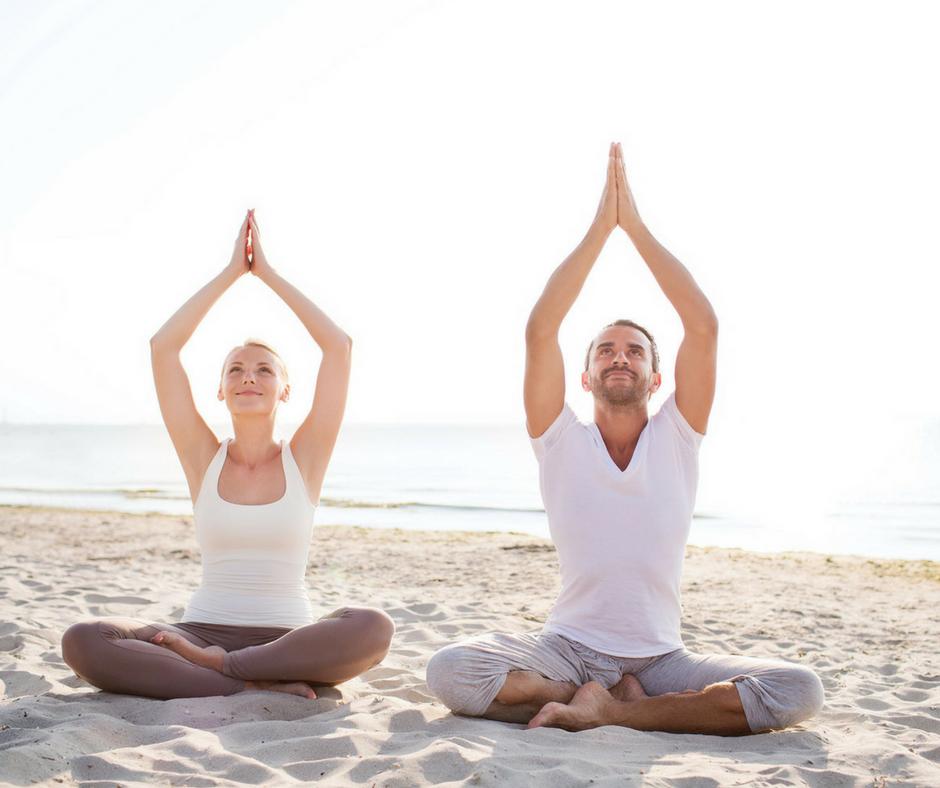 Live Facebook Meditations.png