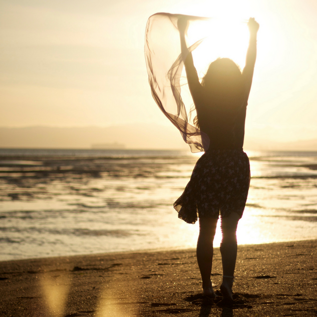 female sunset freedom.png