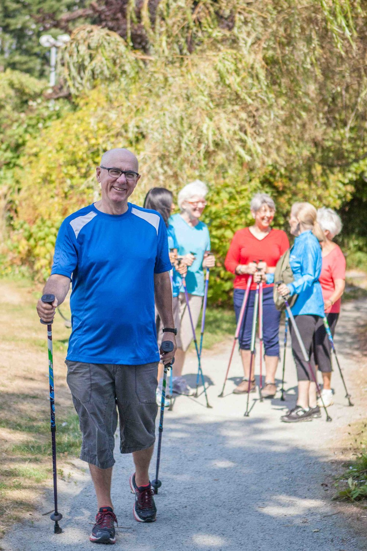 Urban-Poling-seniors.jpg