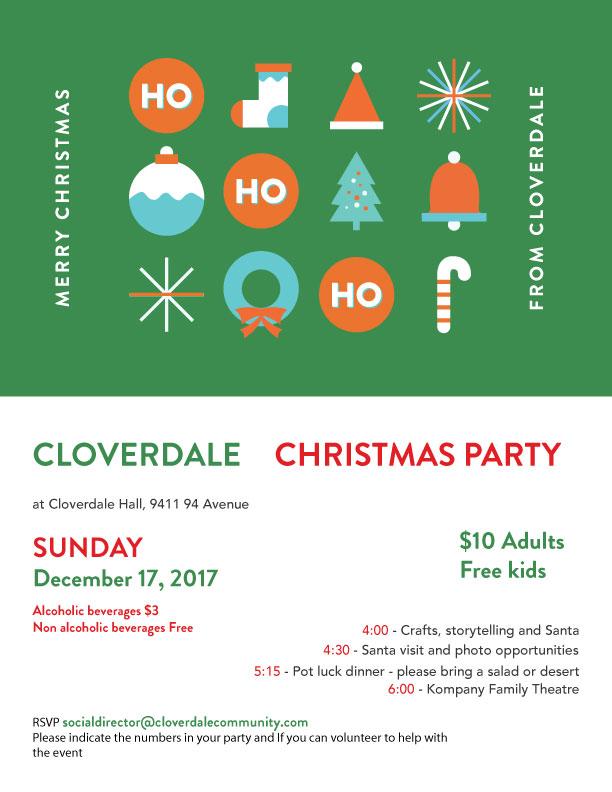 Cloverdale-CHRISTMAS.jpg