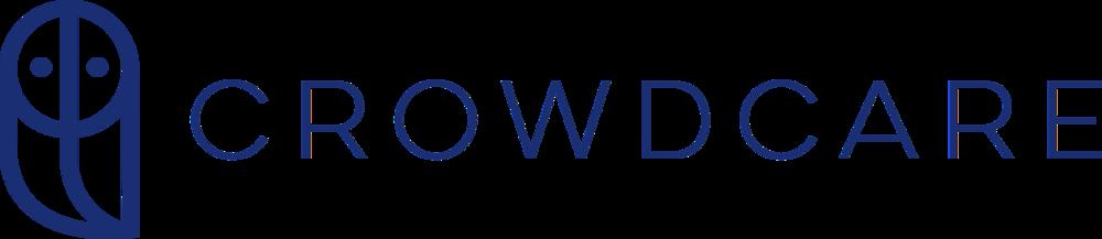 crowdcare_logo2.png