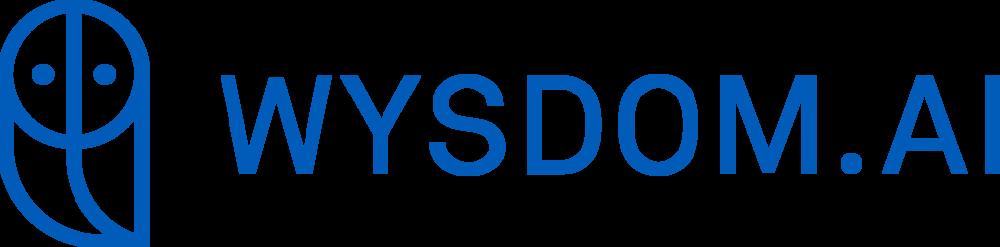 Wysdom_Blue.png