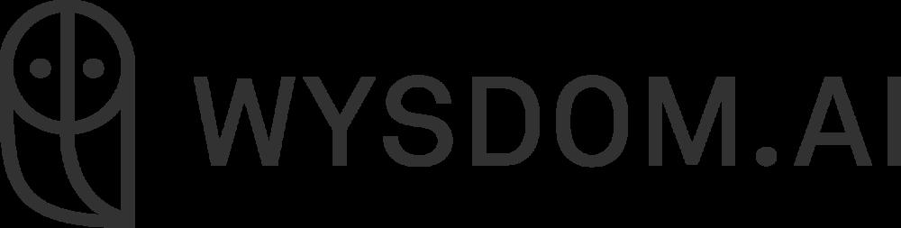 Wysdom Logo.png