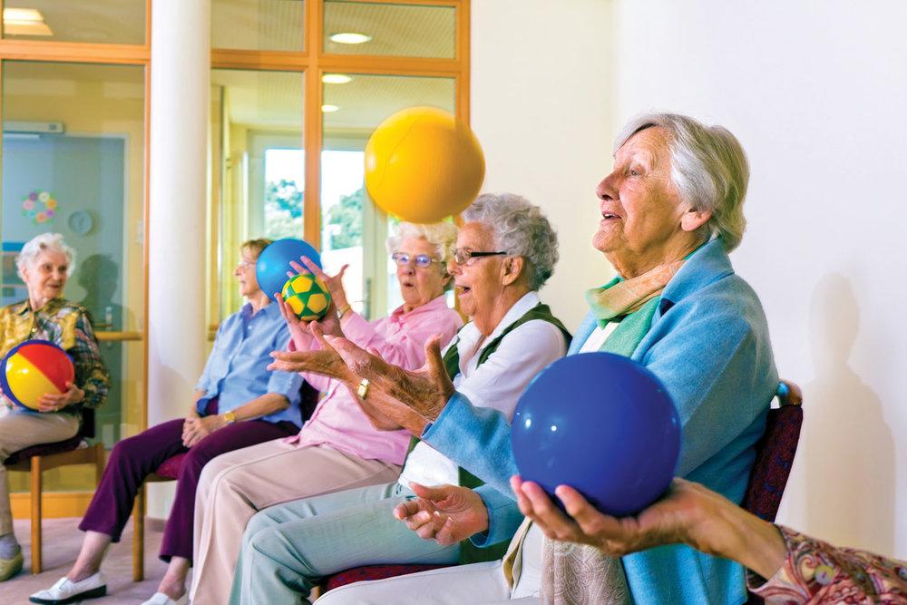 Seniorladiesdoingcoordinationexercises..jpg