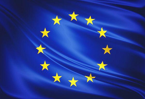 drapeau-europe.jpeg