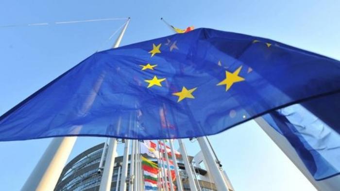 6d16320d8d6754f21fe01366fce49717-le-parti-de-macron-lance-sa-grande-marche-pour-l-europe-le-24-mars.jpg