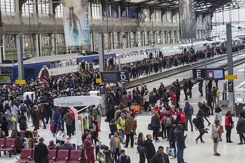 Nouveau+pacte+ferroviaire.jpg