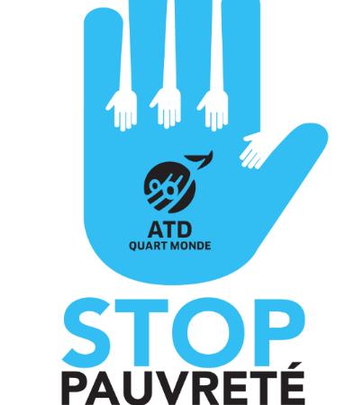 Stop pauvreté.png